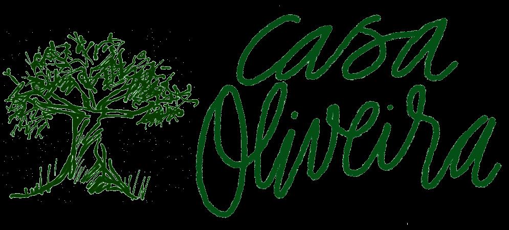 https://www.casa-oliveira-algarve.com/en/